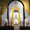 Madonna del Monte Carmelo, il programma dei festeggiamenti alla Parrocchia San Giuseppe