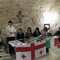 Festa dei Popoli a Giovinazzo a cura della Caritas