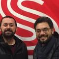 Sinistra Italiana Giovinazzo a sostegno dell'Arac