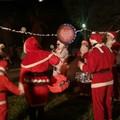 """Le vie del Natale "": la FOTOGALLERY"