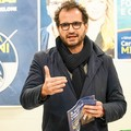 Terapie intensive in Puglia, interrogazione parlamentare di Gemmato