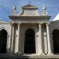 Giornate FAI di Primavera, aperti Casale San Martino e la Fabbrica conventuale di San Francesco al Calvario