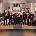 La DEMA Trombone Studio protagonista della #PrimaVera Musicale