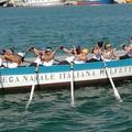 """La  """"Massimo Cervone """" conquista un terzo ed un quinto posto a Molfetta"""
