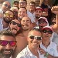 """Ancora un acuto dei ragazzi della  """"Massimo Cervone """" Giovinazzo"""