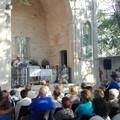 Preghiera e devozione al Casale di Corsignano ed al Padre Eterno