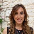 Antonella Marzella candidata al Consiglio Metropolitano