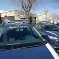 Atti vandalici in città: tagliati gli pneumatici a 4 auto