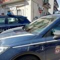 """""""Spiagge sicure 2020 """": Giovinazzo ottiene un finanziamento di 32mila euro"""