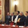 """Milano, assegnato a don Luigi Ciotti il Premio  """"don Tonino Bello """""""