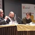 """Fondazione Megamark, Ettore Bassi lancia la nuova campagna  """"Orizzonti solidali """""""