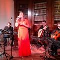 I ritmi vibranti del Sud nelle note dell'Accademia Mandolinistica Pugliese