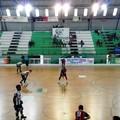 Al PalaPansini si assegna lo scudetto giovanile di hockey su pista