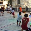 Il rione San Domenico si aggiudica i TourinGames 2019