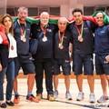 Europei Under 17: agli Azzurrini di Colamaria un meritato bronzo