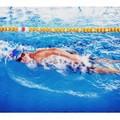 Nuoto paralimpico, agli Europei ci sarà anche Italo Oresta