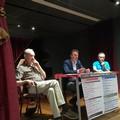 Presentata dalla Fondazione Defeo-Trapani la nuova stagione dell'Auditorium Odeion