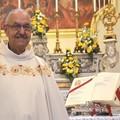 Diocesi in lutto: è morto don Michele Fiore