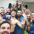 L'Emmebi Futsal sbanca Terlizzi: 4-5. Adesso è quinto