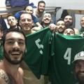L'Emmebi Futsal non perdona: quarta vittoria consecutiva