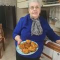 Le pettole di nonna Angela son servite!