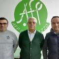 «L'AFP Giovinazzo non può morire in serie B»