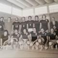 """""""Un tuffo nella rete dei ricordi """", in San Felice l'amarcord della pallavolo giovinazzese"""