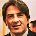 """""""Famiglia sospesa """", un imprenditore fa una donazione a Giovinazzo e lancia un progetto solidale"""