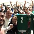 Emmebi Futsal, poker nel derby: 4-2 al Nox Molfetta