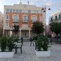Emergenza Covid: norme invariate a Giovinazzo per l'occupazione di suolo pubblico