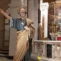 Giovinazzo in festa per San Tommaso Apostolo