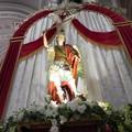 San Michele Arcangelo, stasera Mons. Cornacchia a Giovinazzo