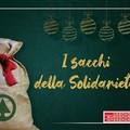 Partito anche a Giovinazzo il Natale solidale di Despar centro-sud