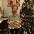 Bontà e tradizione giovinazzese con le castagnelle di nonna Marta