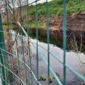 PVA denuncia: «Ancora lagunaggio di percolato nella discarica di San Pietro Pago»