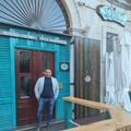 Persiane aperte sul futuro della ristorazione a Giovinazzo