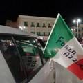 Italia in semifinale! A Giovinazzo impazza la festa (LE FOTO)