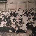 Un pezzo di Giovinazzo oltreoceano nel 1925