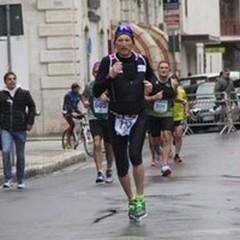 """""""Maratona delle Cattedrali """": buona la prima"""
