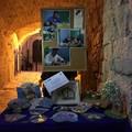 Via Cattedrale inondata di arte (FOTO)