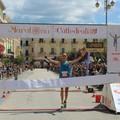 Due pugliesi vincono la Maratona delle Cattedrali