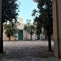 """Premio Internazionale di Poesia  """"Culture del Mediterraneo """", stasera l'evento finale a Giovinazzo"""
