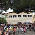"""""""Il flauto magico """" dei bimbi della  """"San Tommaso """""""
