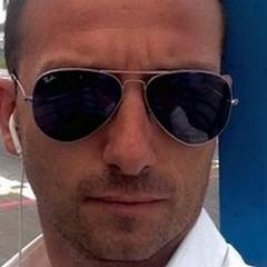 Gaetano Depalo è il nuovo Segretario cittadino di Forza Italia