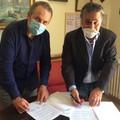 Accordo Comune di Giovinazzo-Confartigianato: apre lo Sportello di credito per le imprese