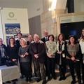 Poesia dialettale: la Touring Juvenatium premia i versi sulla Festa Patronale