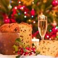 Il Natale e le tradizioni alimentari