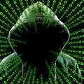 Hackerati 50 milioni di profili Facebook