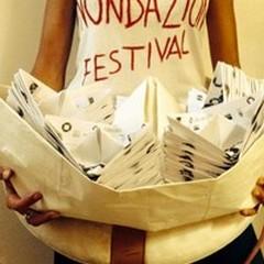 """""""Inondazioni Festival 2015 """", le novità della seconda edizione"""