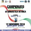 Ginnastica Ritmica Iris a Padova per il riscatto in serie B